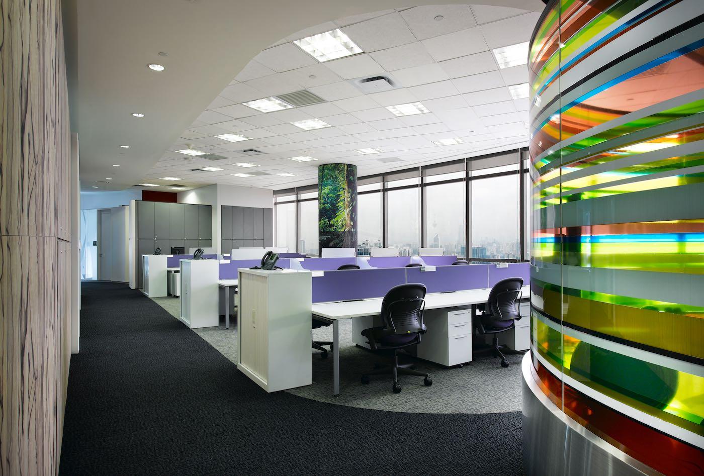 Accenture - Projects | PLM Kuala Lumpur, Malaysia